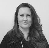 Agnieszka Gozdek wzmocni strategię Grey Group