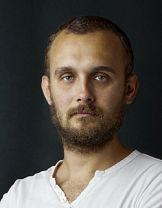 Jakub Korolczuk z Grey Group członkiem jury Golden Drum