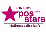Wystawa konkursowa POS Stars 2013 już za kilka dni w Warszawie