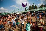 Przystanek Woodstock: Lech Premium podsumowuje działania promocyjne