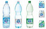 Nowa odsłona wody Nestlé Pure Life