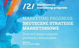Wroclaw: II edycja konferencji Marketing Progress