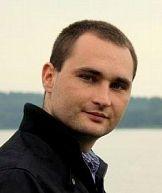 Michał Pietruszka dołącza do agencji Spicy Mobile