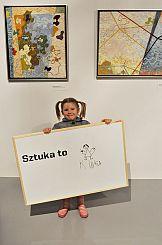 Muzeum Sztuki w Łodzi podsumowuje kampanię