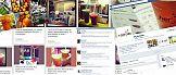 Social media w małej firmie
