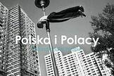 """""""Polska i Polacy"""