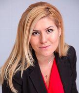 Anna Gruszka dołącza do IPG Mediabrands