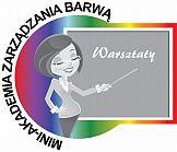 Mini-Akademia Zarządzania Barwą podczas Festiwalu Marketingu, Druku & Opakowań