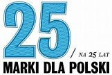 Magazyn Brief prezentuje zestawienie 25/25 lat: Marki dla Polski
