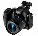 Dwa razy TIPA 2014 dla aparatów Samsung