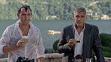George Clooney i Jean Dujardin w kolejnej odsłonie kampanii Nespresso