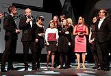 Dwa razy Effie dla Grey Group za kampanie z Lindą i Owsiakiem