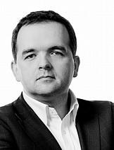 Marketing House wzmacnia kompetencje pod wodzą Stefana Nowaka
