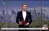 """Michał Rachoń nowym prowadzącym """"Woronicza 17"""" w TVP Info"""