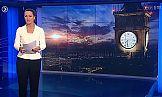 Diana Rudnik odchodzi z TVP