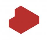 Rozstrzygnięcie konkursu na logo CSK budzi kontrowersje