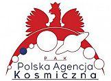 tytulKonkurs na logo PAK nierozstrzygnięty: skandal, plagiat, blamaż?
