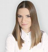 Weronika Lech dołącza do Brand Support