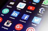 Tydzień zmian w social media