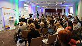 25 lat branży PR w Polsce na kongresie profesjonalistów PR