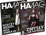 Magazyn Hamag poszerza kanał dystrybucji