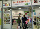 Sun Chemical na RemaDays 2016: Podsumowanie