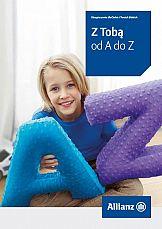 Z Tobą od A do Z: Kampania wizerunkowa Allianz Polska