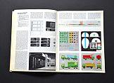 Branding zawsze ważny (magazyn Projekt, 1977)