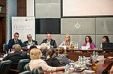 6 barier dla gospodarki: Podsumowanie konferencji PIAP