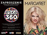 """Eska staruje z projektem muzycznym """"eska360"""""""
