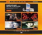 Vizeum i Isobar wspierają premierę nowego serialu na kanale FOX