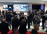 NEC Display Solutions podsumowuje targi ISE 2016