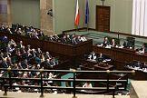 Sejm ogranicza reklamową samowolę