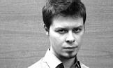 Michał Szczerba w dziale strategii VML Poland