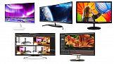 MMD prezentuje portfolio monitorów Philips