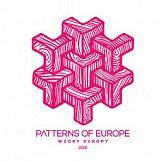 Ikony wzornictwa: Patterns of Europe | Wzory Europy