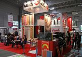 Agfa Graphics podsumowuje targi  Poligrafia 2015