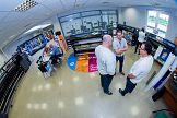 tytulPaździernikowe dni otwarte w Integart: Cały miesiąc o technologii HP
