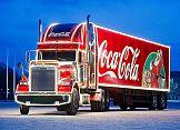 Komentarz: Jak Coca-Cola stała się częścią Świąt?