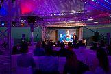Digital Marketing Heroes: Przyszłość biznesu to personalizacja?