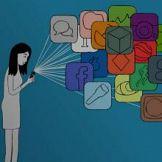 Do Not Track: interaktywny dokument o prywatności w sieci