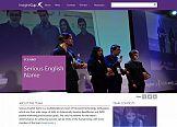 Microsoft Imagine Cup 2015: Polacy poza podium