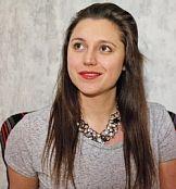 Natalia Koc-Nowocińska na stanowisku Head of Ecselis w Havas Media Group