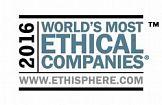 Ricoh po raz siódmy w rankingu Ethisphere Institute