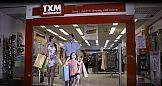TXM po raz pierwszy z kampanią telewizyjną