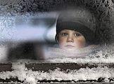 Pomóż opuszczonym dzieciom w święta: Kampania społeczna
