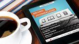"""E-book """"brand journalism"""" - content w najlepszym wydaniu"""