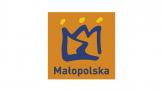 Konkurs na (nowe) logo Województwa Małopolskiego: Wartość nagrody nieznana?