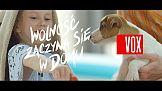 VOX: Po komunikacji wizerunkowej czas kampanię produktową
