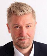 Maciej Kita dołącza do zarządu Havas Media